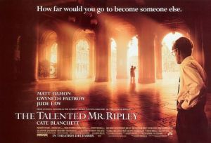 The Talented Mr. Ripley 1