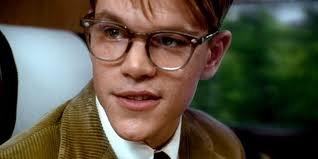 The Talented Mr Ripley 10