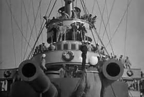 Battleship Potemkin 3