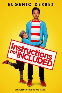 Instructions Not Included 1