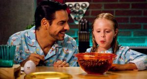 Instructions Not Included 5