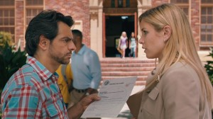 Instructions Not Included 7