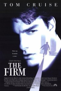 The Firm 1
