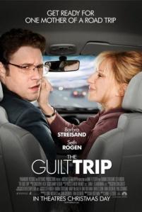 The Guilt Trip 2
