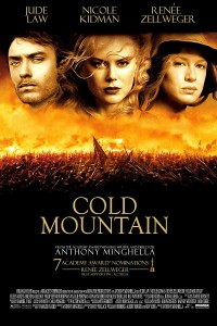 Cold Mountain 1