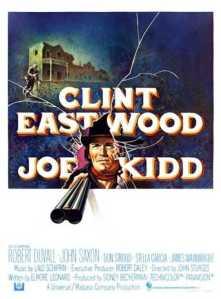Joe Kidd 9