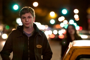 Nick and Norah's Infinite Playlist 5