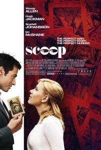 Scoop 1