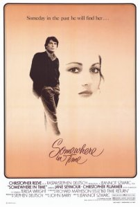 Somewhere in Time 1