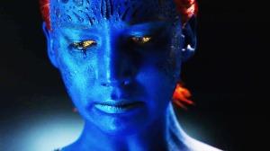 X-Men Days of Future Past 7