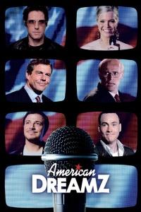 American Dreamz 1