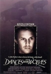 Dances with Wolves 1