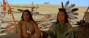 Dances with Wolves 5