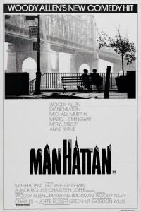 Manhattan 1