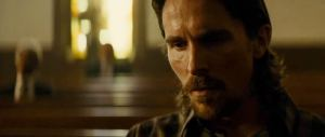 Out of the Furnace 5