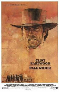 Pale Rider 1