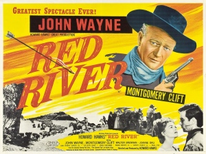 Red River 1
