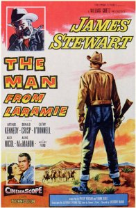 The Man from Laramie 1
