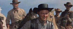 The Man from Laramie 6