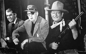 The Man Who Shot Liberty Valance 1