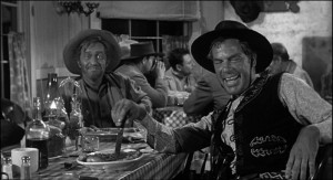 The Man Who Shot Liberty Valance 5