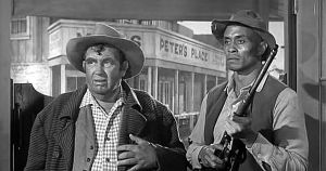 The Man Who Shot Liberty Valance 6