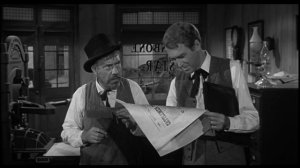 The Man Who Shot Liberty Valance 7