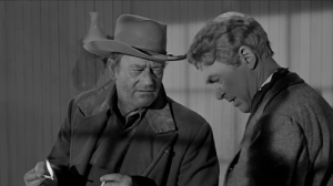 The Man Who Shot Liberty Valance 8