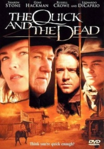 The Quick and the Dead 2