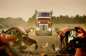 Transformers Age of Extinction 7