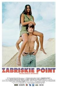 Zabriskie Point 1