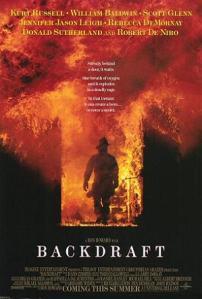 Backdraft 1