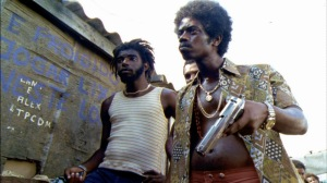 City of God 4