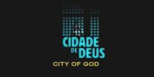 City of God 9.jpg