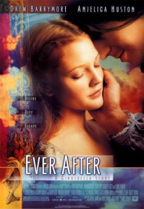 Ever After 3
