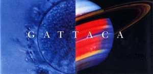 Gattaca 9