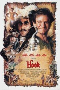 Hook 8