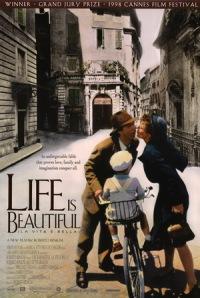 Life is Beautiful 1
