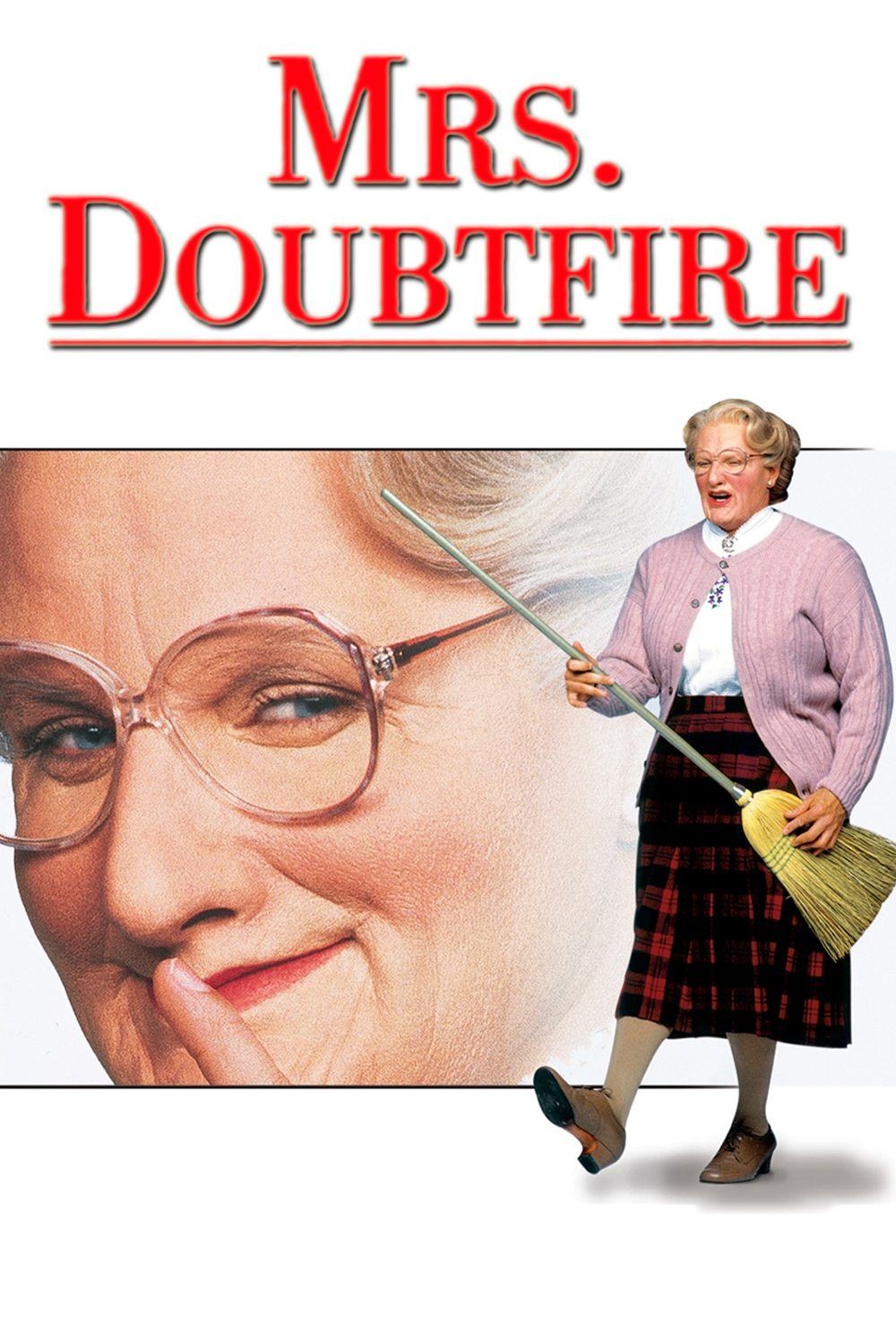 an analysis of mrs doubtfire by anne fine Anne fine was born and educated in the midlands and now lives in county   and madame doubtfire became the major feature film 'mrs doubtfire' starring.