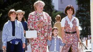 Mrs Doubtfire 6