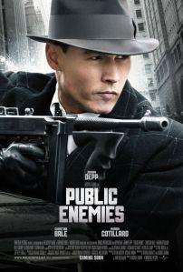 Public Enemies 1