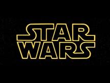 Star Wars- Episode IV - A New Hope 10