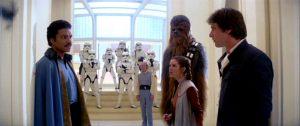 Star Wars- Episode V - The Empire Strikes Back 12