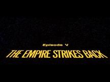 Star Wars- Episode V - The Empire Strikes Back 13