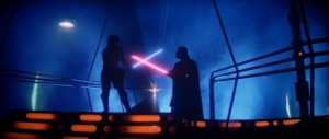 Star Wars- Episode V - The Empire Strikes Back 4