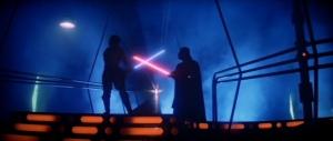 Star Wars- Episode V - The Empire Strikes Back 4