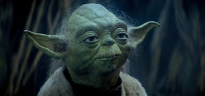 Star Wars- Episode V - The Empire Strikes Back 9