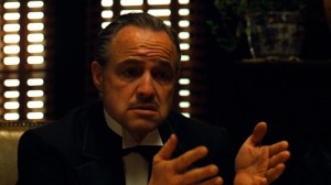 The Godfather 9