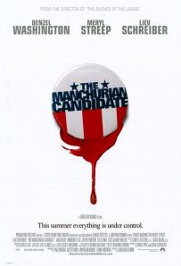 The Manchurian Candidate 8