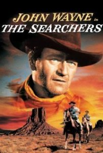 The Searchers 2